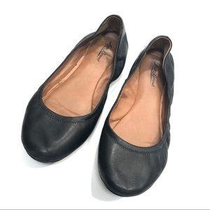 Lucky Brand Ballet Flat
